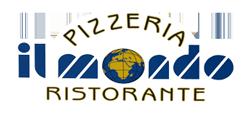 Italienisches Restaurant il mondo Nürnberg