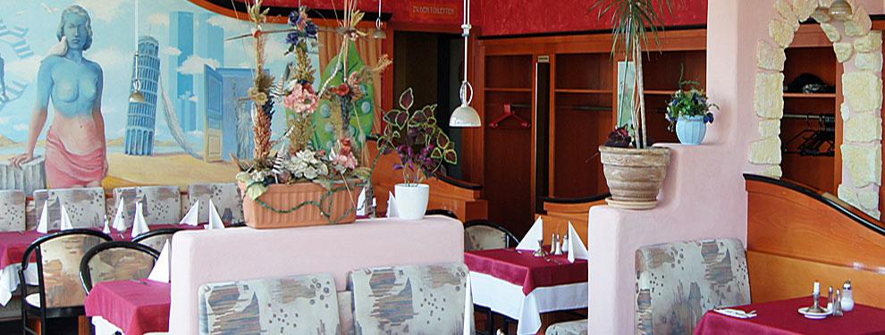reservierung f r das italienische restaurant pizzeria ristorante il mondo n rnberg. Black Bedroom Furniture Sets. Home Design Ideas
